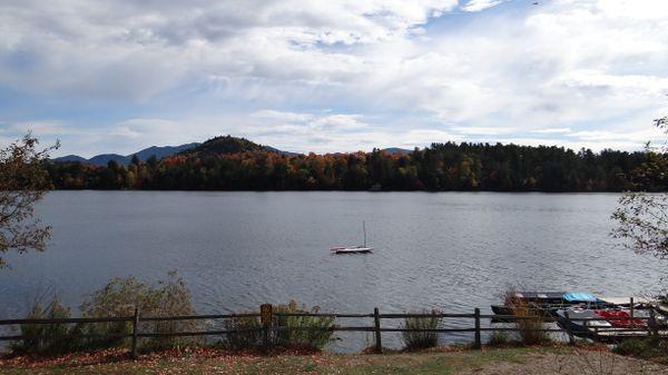 Lake Placid thumbnail