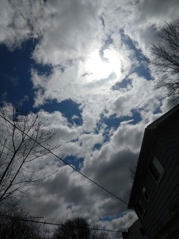 Spiral sky thumbnail