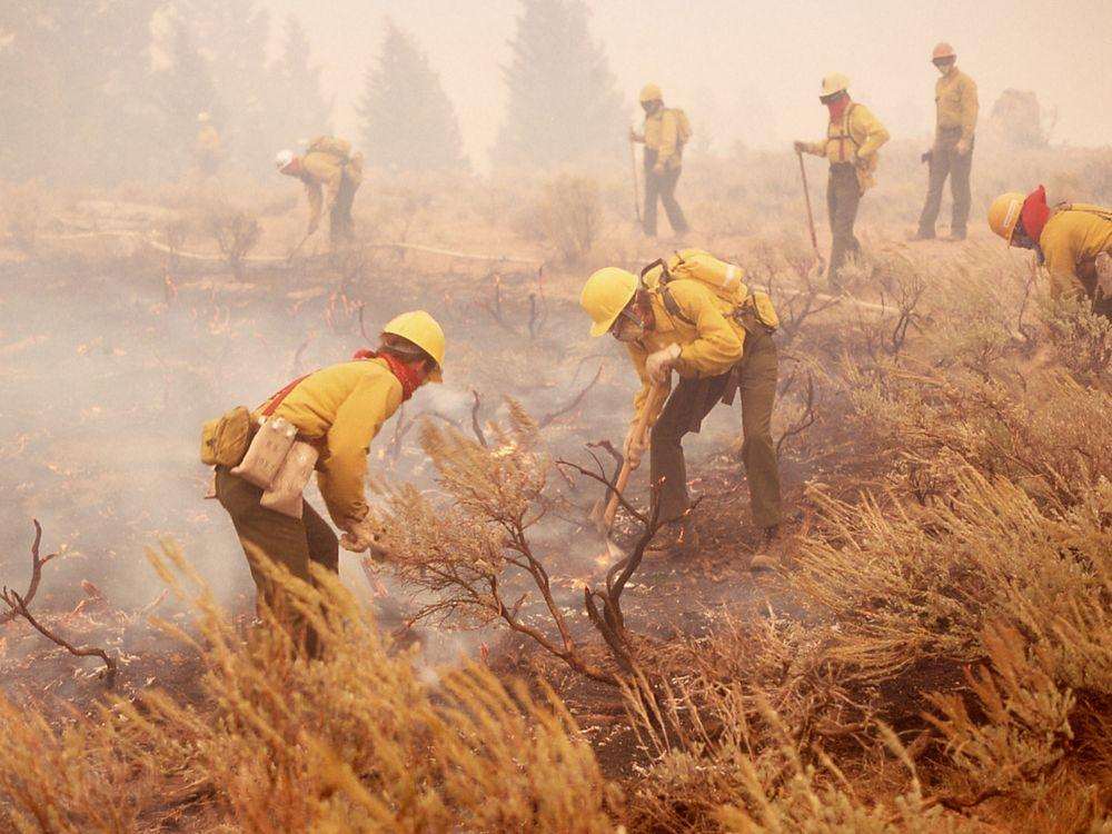 20130903101023669859main_firefighters.jpg