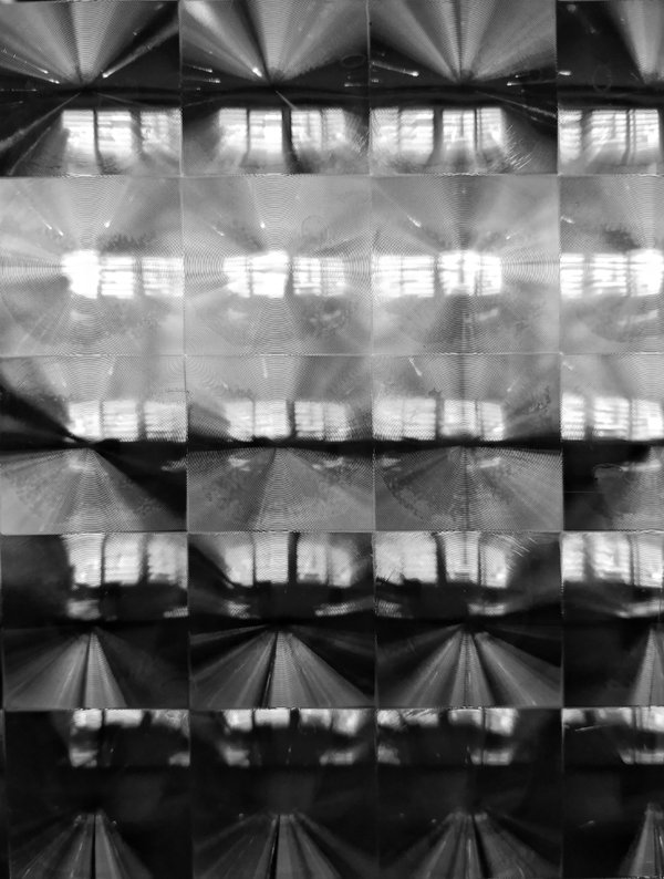 Texture glass thumbnail