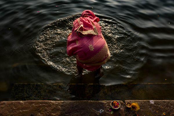 Ganga Ma thumbnail