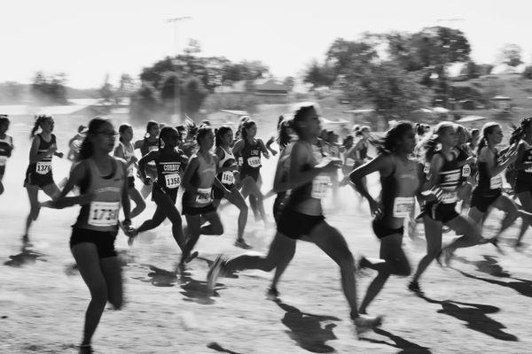 Final Run thumbnail