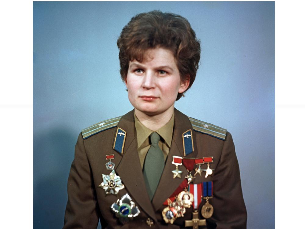 tereshkova.png