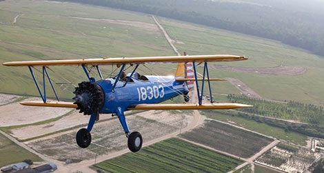 20110805023004Tuskegee-Airmen-plane-flying-470.jpg