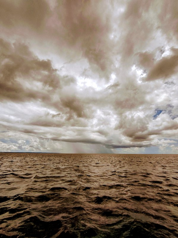 Mobile Bay thumbnail