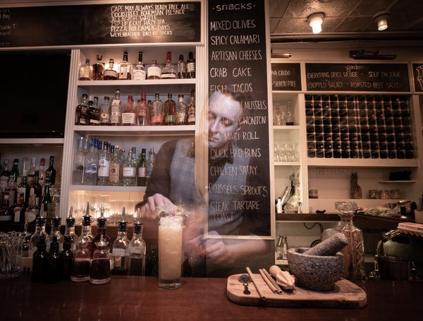 Bartender 1 thumbnail