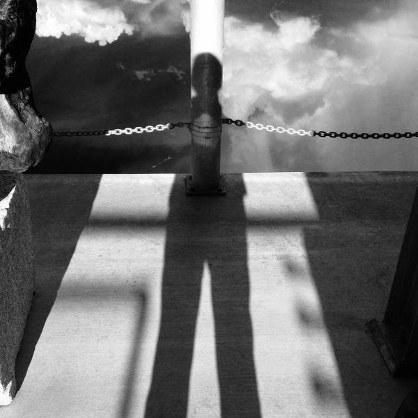 Long Shadows thumbnail