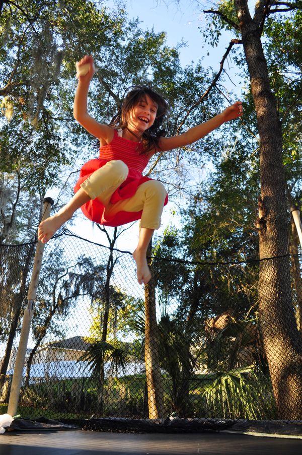 Monkey Jump thumbnail