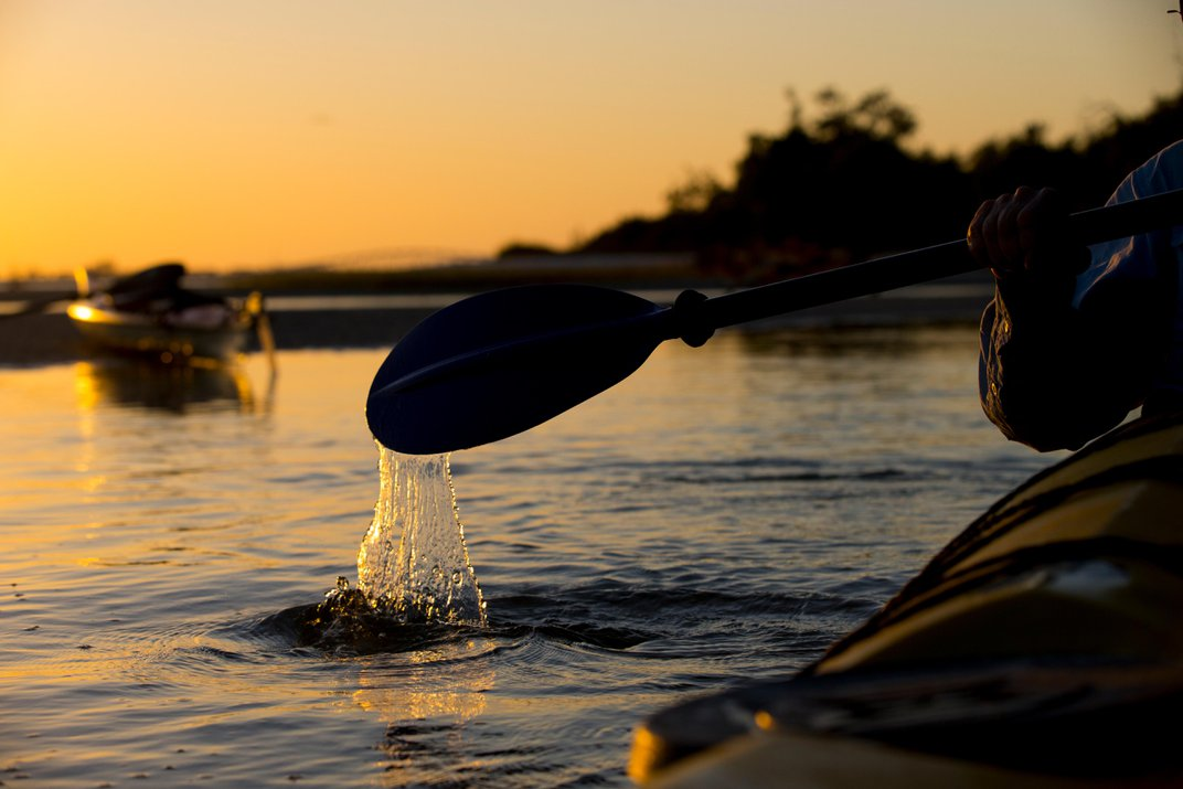 Best Spots to Explore Along the Great Calusa Blueway