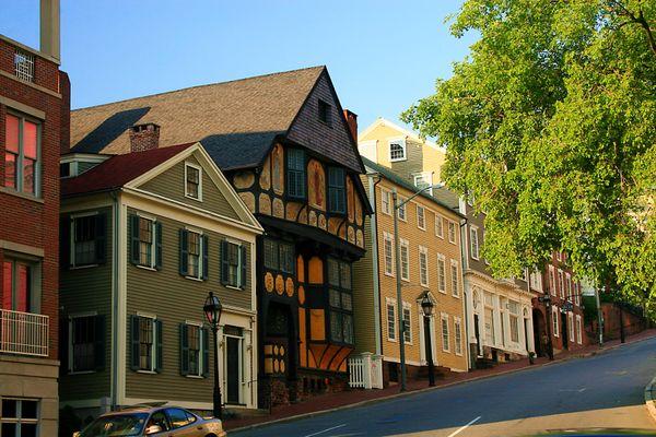 Houses,Providence thumbnail