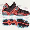 What Made the Air Jordan a Slam-Dunk Design icon