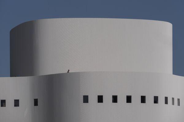 Schauspielhaus thumbnail