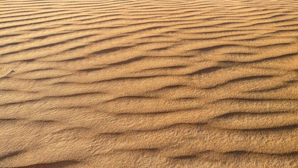Waves of Sand thumbnail