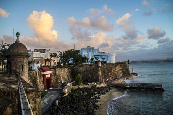 San Juan Gate thumbnail