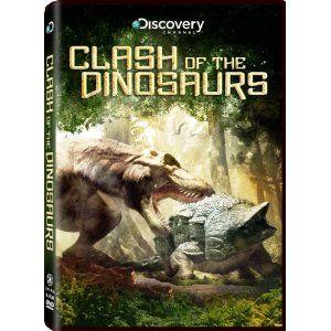 20110520083236Clash-of-the-Dinosaurs-DVD.jpg