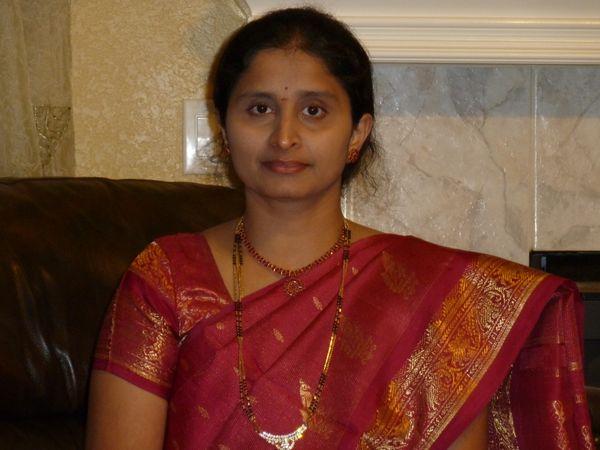 Saree thumbnail