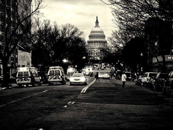 US Capitol Bilding January 6 2021 thumbnail
