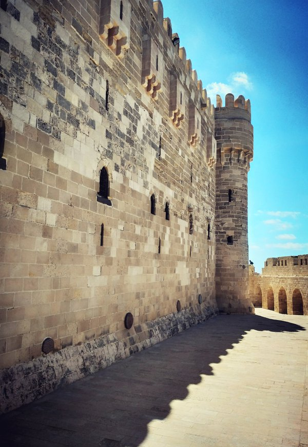 citadel thumbnail