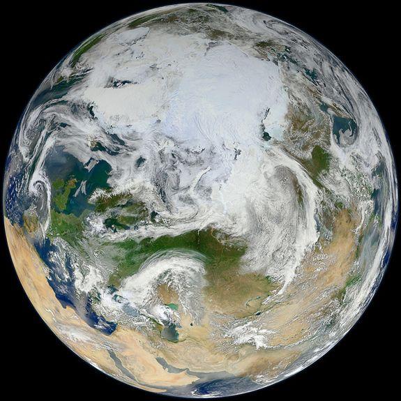 2012061905393506_19_2012_White-Marble.jpg