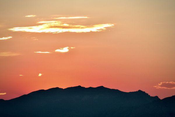 pink sunset thumbnail