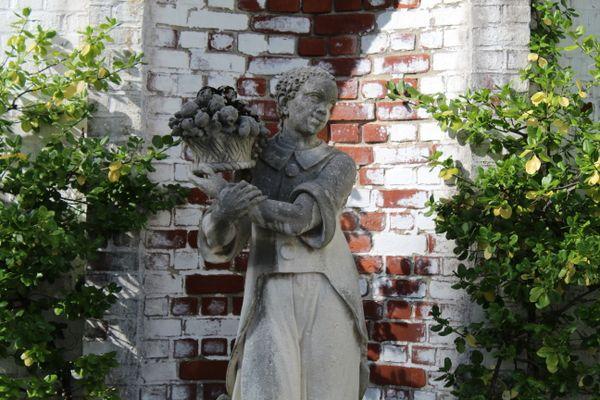 Statue thumbnail