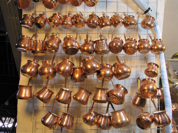 copper dishes thumbnail