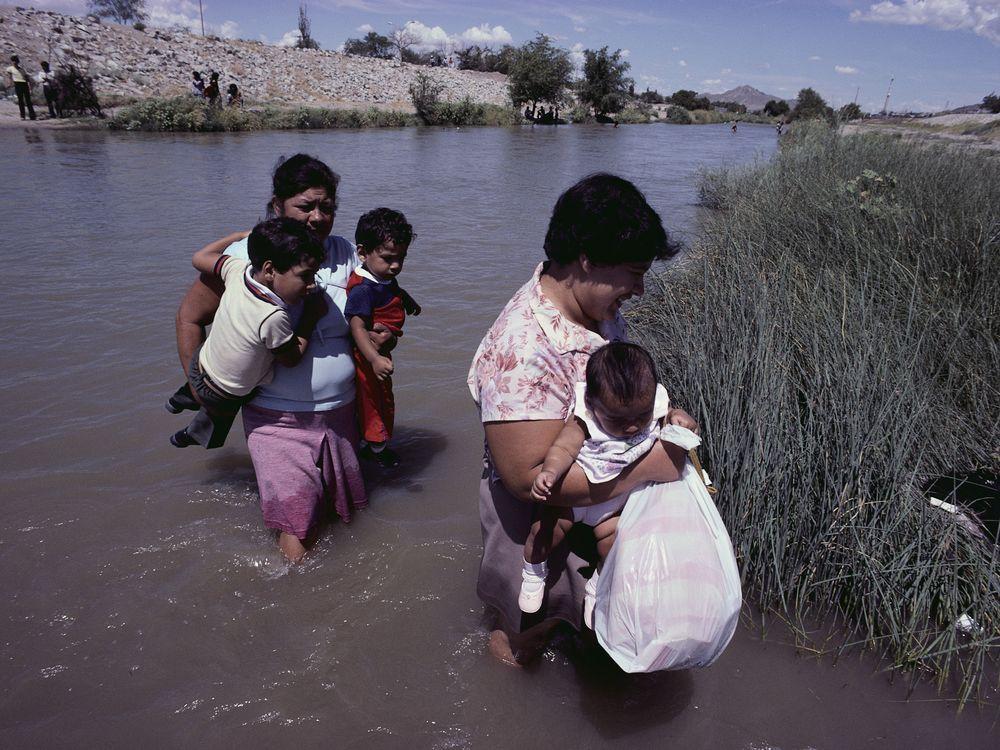 06_13_2014_border crisis.jpg