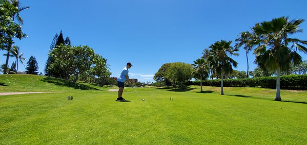 A golfers paradise thumbnail