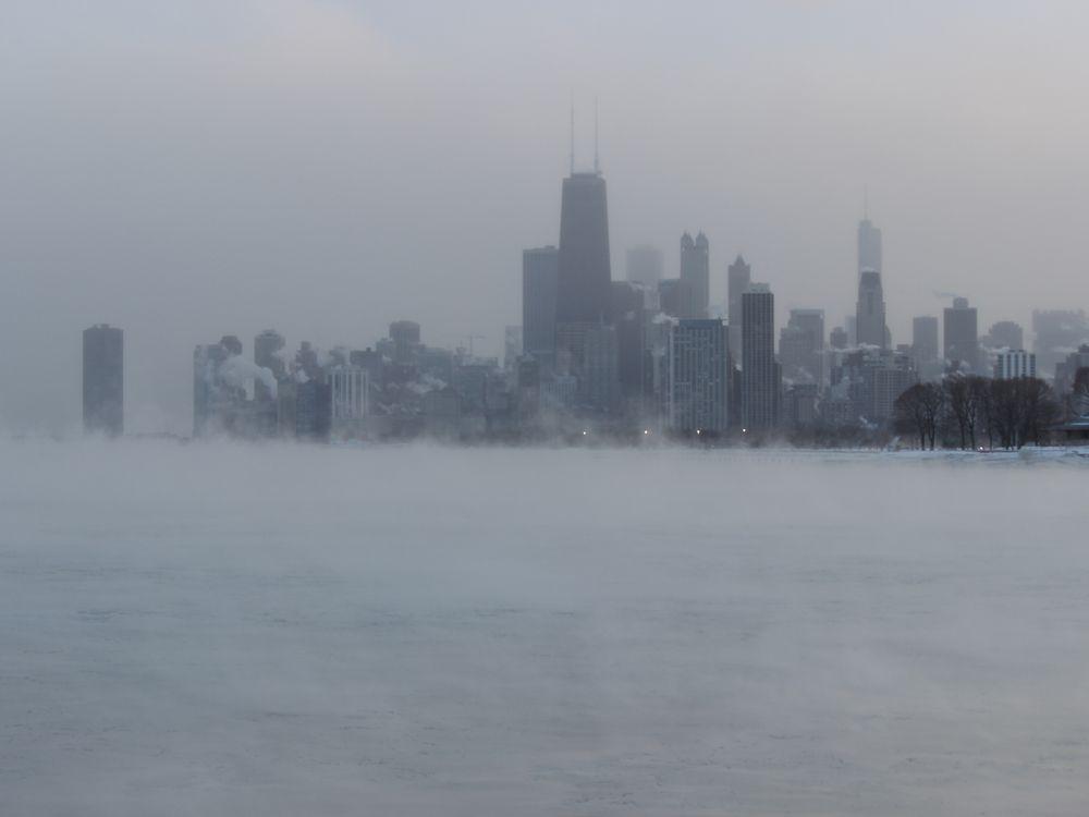 01_10_2014_chicago polar vortex.jpg