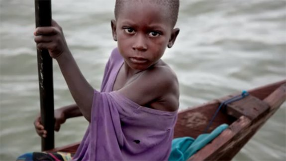 2012081711100808_17_2012_modern-slavery.jpg
