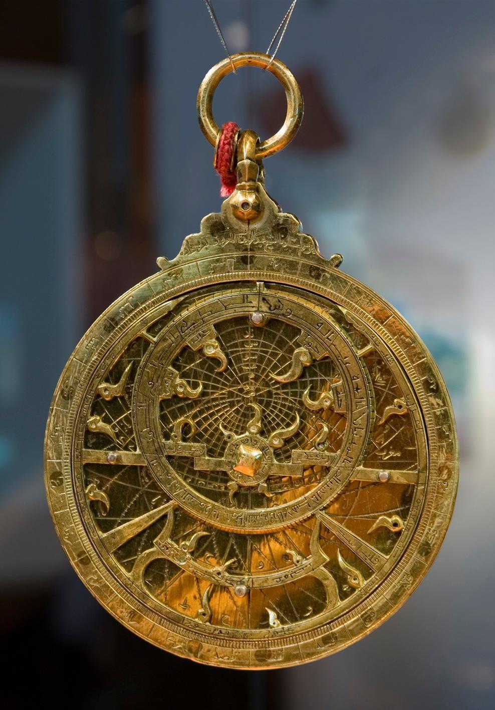 Benjamin Franklin Mocked Eclipse Astrology to Elevate Science