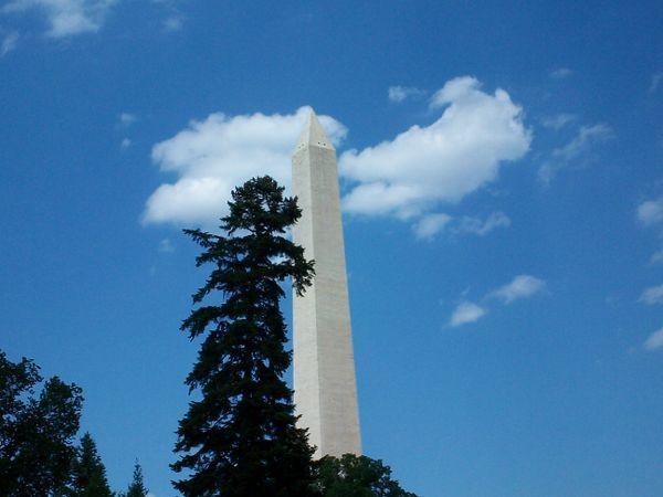The Washington Monument thumbnail