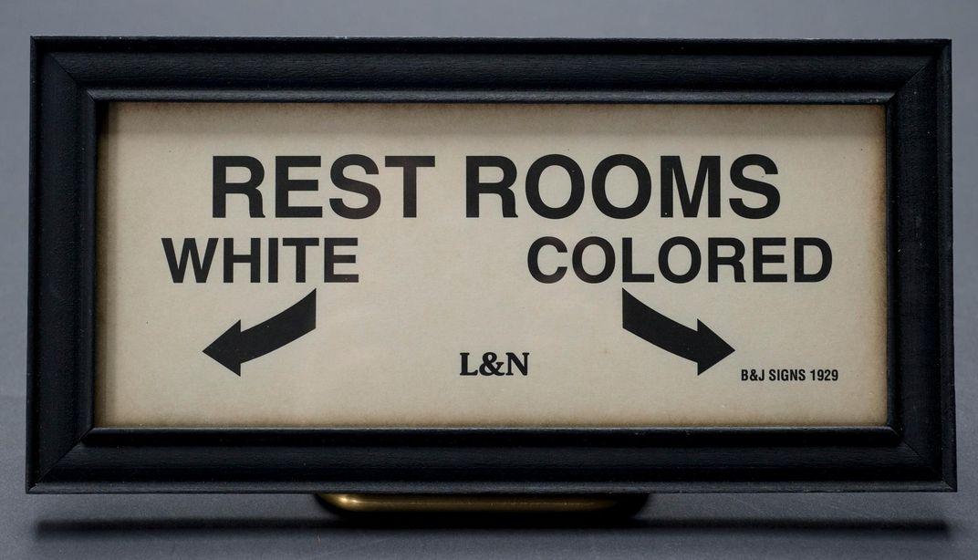 Racism Harms Children's Health, Survey Finds