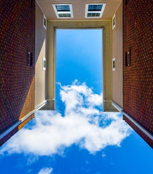 """Gateway to the Sky"" thumbnail"