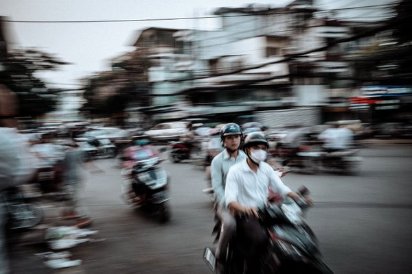 Scooter world thumbnail