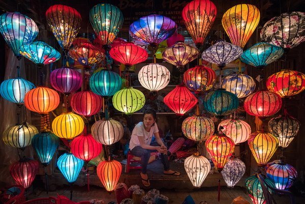 Lanterns thumbnail