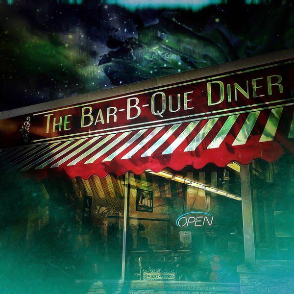 Diner thumbnail