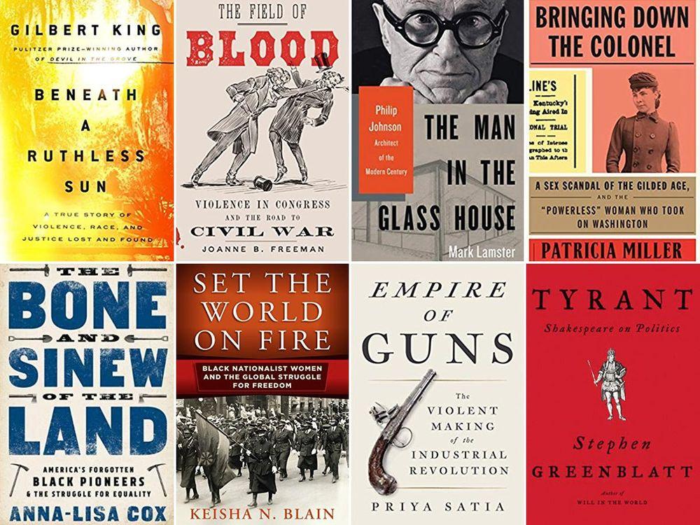 Smithsonian-Book-List-History-2018psd.jpg