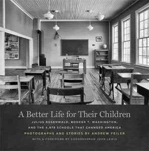 Preview thumbnail for 'A Better Life for Their Children