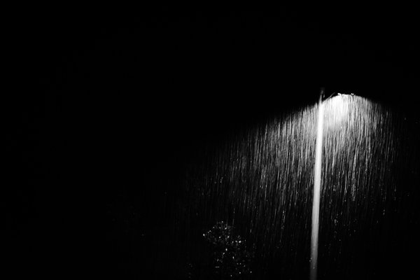 Raining in the Dark thumbnail