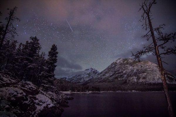 Wish Upon a Star thumbnail