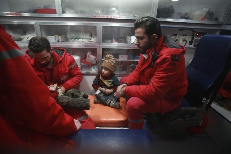 Syria evacuation.jpg