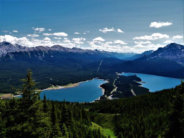 Twin Lakes thumbnail