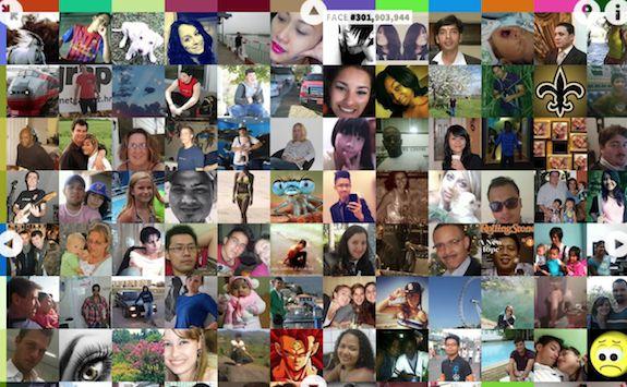 20131001084026facebook.jpg