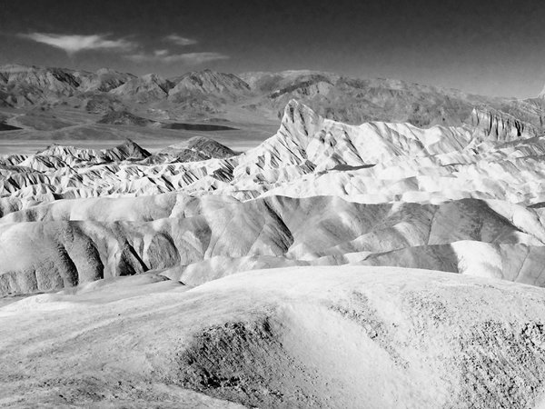 Zabriske Point thumbnail