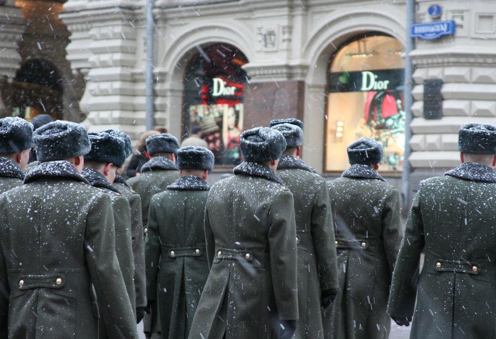 01_16_2014_russian military.jpg