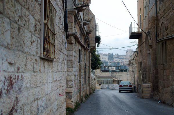 Bethlehem thumbnail