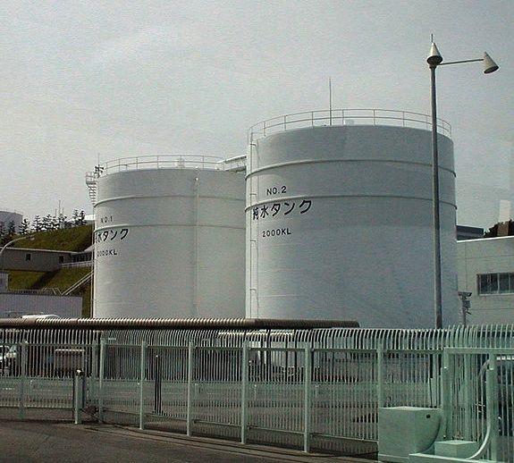 20130821101024fukushima.jpg