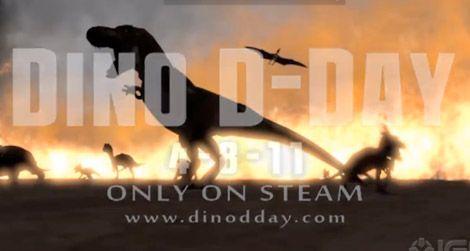 20110812094008dino-dday-video-game.jpg