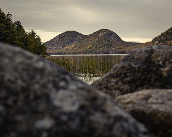 I <3 Acadia thumbnail